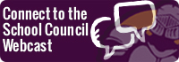 School Council Webcast