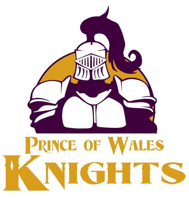 Prince Of Wales S Public School Staff