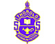 Thorold Secondary School